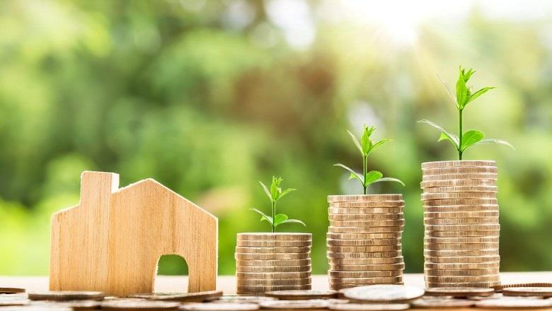 nedvizhimostРост цен на недвижимость