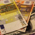 рубль или валюта