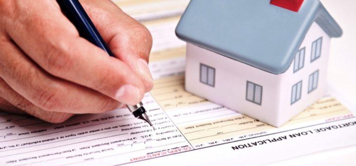 Как выбирать банк для ипотеки?