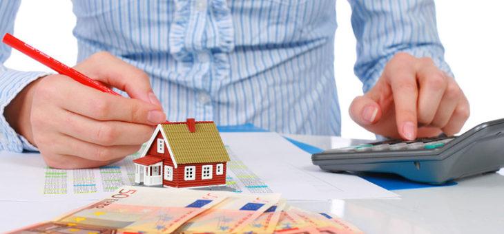На что обратить внимание при покупке квартиры в новостройке!