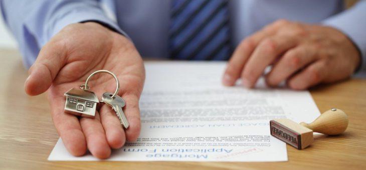 Как выгодно получить ипотеку?