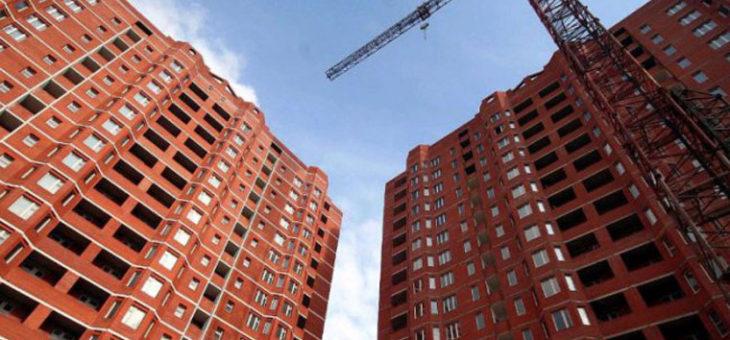Внимание! Что нужно знать о застройщике перед покупкой квартиры в новостройке?