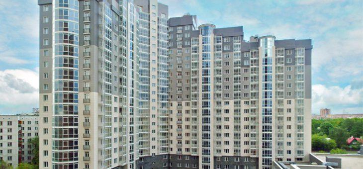 Какой класс жилья выбрать при покупке квартиры в новостройке?