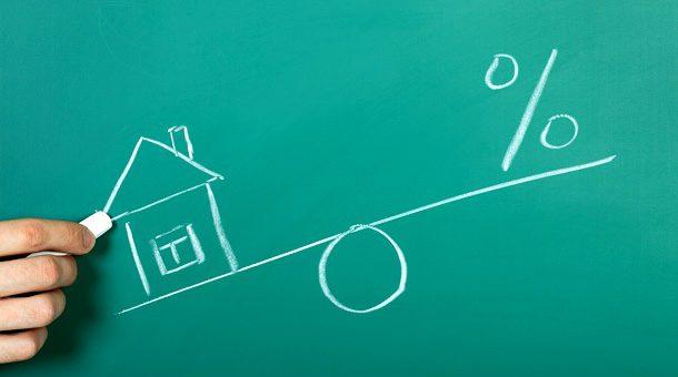 Реально ли снижение ипотечной ставки в 2018?