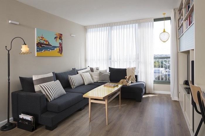 арендовать квартиры