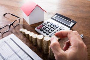 Как увеличить налоговый вычетпри покупке квартиры