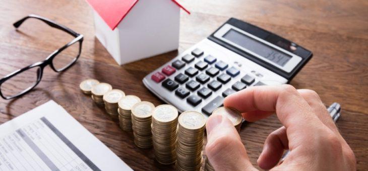 Как увеличить налоговый вычетпри покупке квартиры?