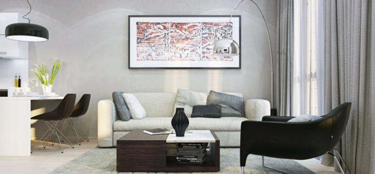 новый закон о перемене статуса апартаментов