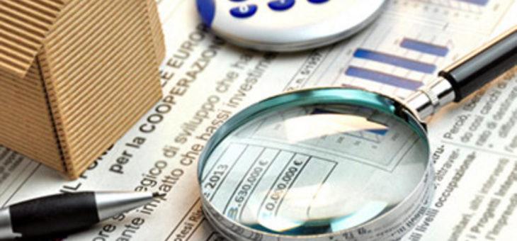 Собственников, не живущих в РФ, освободили от налогов