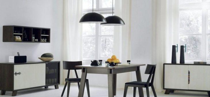 Как сделать квартиру светлее